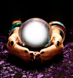 using-a-crystal-ball-281x300