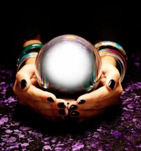 using-a-crystal-ball-281x300