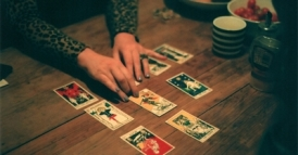 Free-Tarot-A-Look-to-the-Future-From-Home