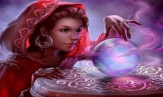 What-Is-Psychic-Reading-How-To-Learn-And-Develop-It
