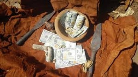 witch-craft-voodoo-black-magic-money-spells-business-27833147185-all-at-financial-spells-drmamas_3