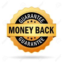35322864-money-back-guarantee-business-seal